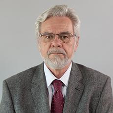 Ahmet Fahri Negüs