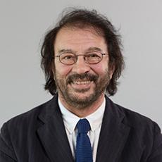 Atilla Demircioğlu