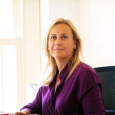 Prof. Dr. Banu Müjde Karsak