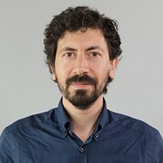 Dr. Cemil Yıldızcan