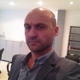 Doç. Dr. Christophe Paoli