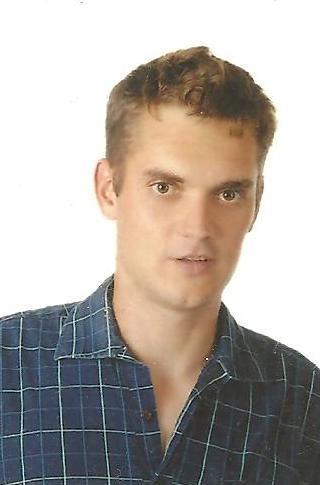 Damien Berthet
