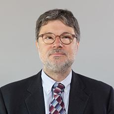 E. Murat Engin