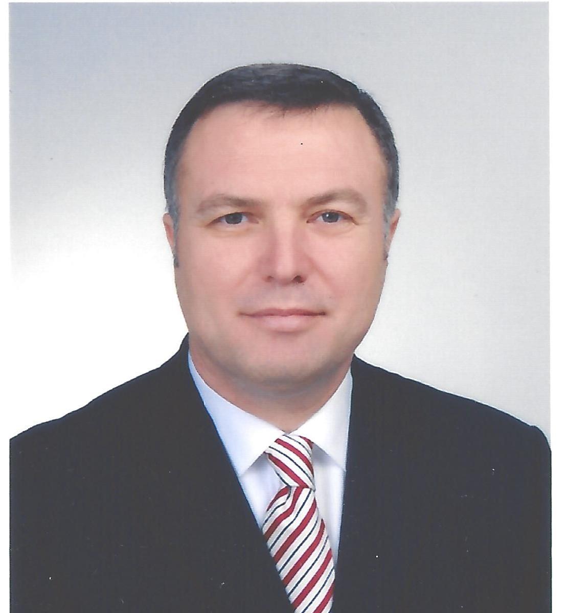 Erdoğan Bülbül