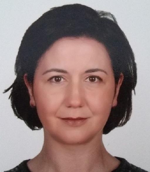 Esra Atuk