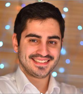 Furkan Sarper Köseoğlu