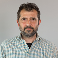 Prof. Dr. H. Serhat Güney