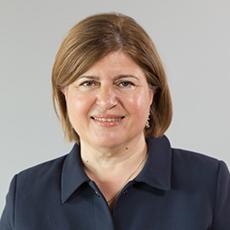 Prof. İdil Kaya