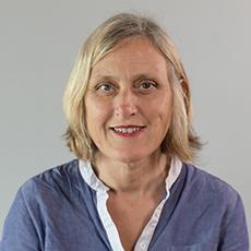 Isabella Aslan