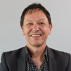 Jean-Yves Badeau