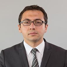 Mehmet Emin Alpaslan