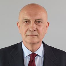 M. Yaman Öztek