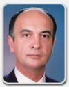 Prof. Dr. M. Yaman Öztek