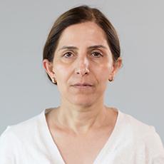 Prof. Meral Tosun