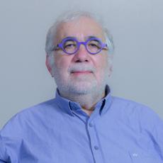 Dr. Öğr. Üyesi Michel Bourse
