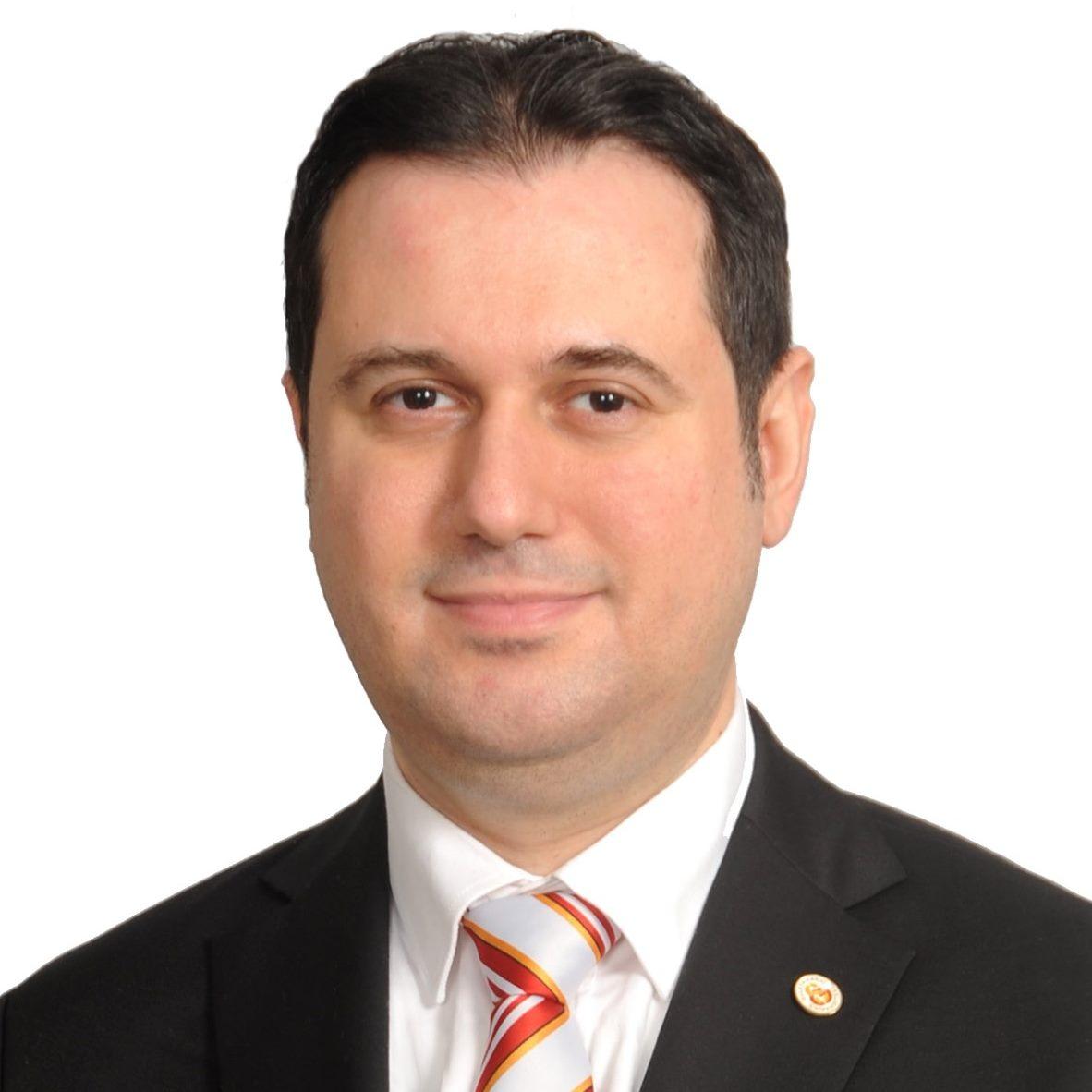 Murat Yapıcı