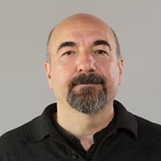 Mustafa Alp Birol