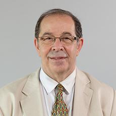 Prof. Dr. Nami Başer