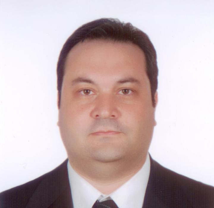 Prof. Orhan Feyzioğlu