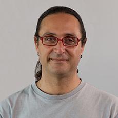Osman Olcay Kunal