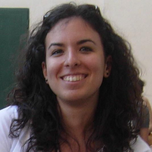 Pınar Uluer
