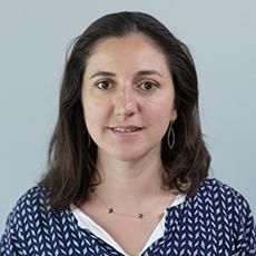 Dr. Selin Pelek