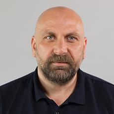 M. Conf. Sezgin Polat