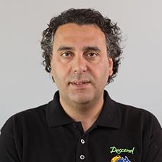 Dr. Tamer Özyiğit
