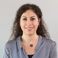 Tara Civelekoğlu