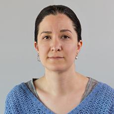 Yasemin Pınar Kayacan