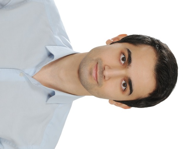 Yusuf Gökhan Atak