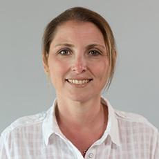 Dr. Zehra Yeşim Gürbüz