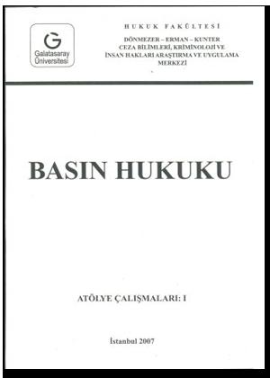 basinhukuku