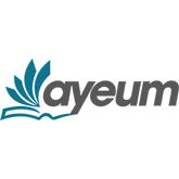 Ayeum