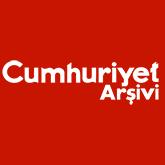 Cumhuriyet Gazetesi Arşivi