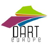 Dart-Europe E-Tez Portalı (Açık Erişim)