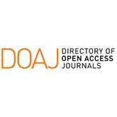 Directory of Open Access Journals - DOAJ(Açık Erişim)