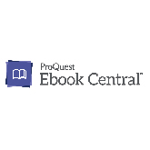 Ebrary / Ebook Central