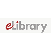 World Bank e-Library