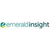 Emerald eJournals Premier