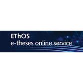 EThOS (British Library Electronic Theses Online Service) (Açık Erişim)