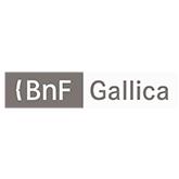 Gallica BNF (Açık Erişim)