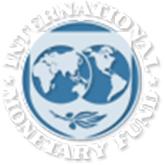 IMF e-library