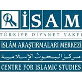 İslam Ansiklopedisi (Açık Erişim)