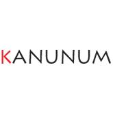 Kanunum.com