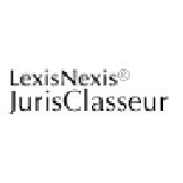 Lexis Nexis Juris-Classeur