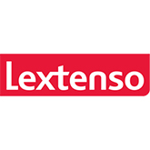 LEXTENSO Hukuk veritabanı