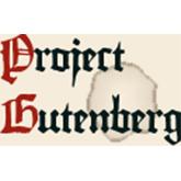 Project Gutenberg (Açık Erişim)