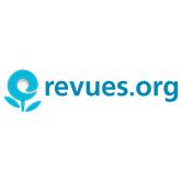 Revues.org (Açık Erişim)