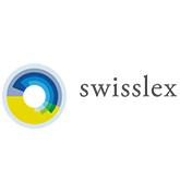 Swisslex-JurInfothek Periodicals